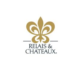 Relais & Châteaux Events