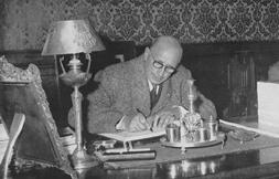 1954-Marcel-Tilloy